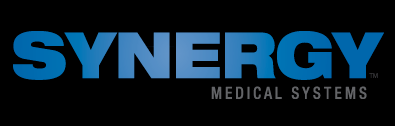 Synergy Medical Systems